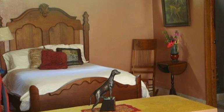 Panama-El Valle-Inn-For-Sale4