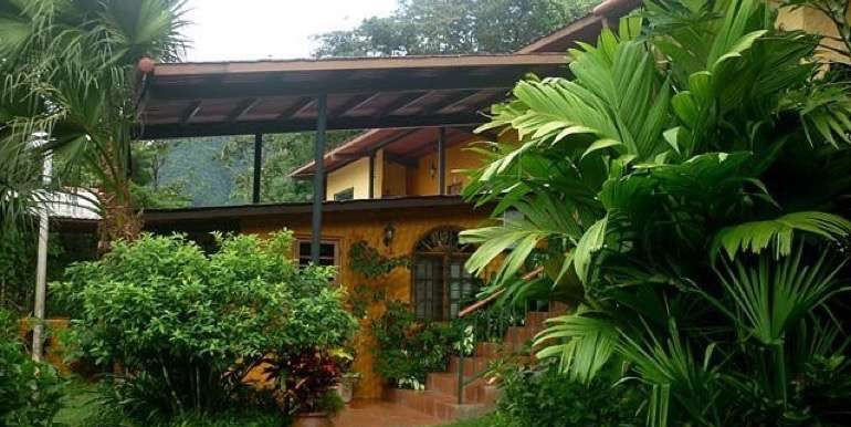 Panama-El Valle-Inn-For-Sale40