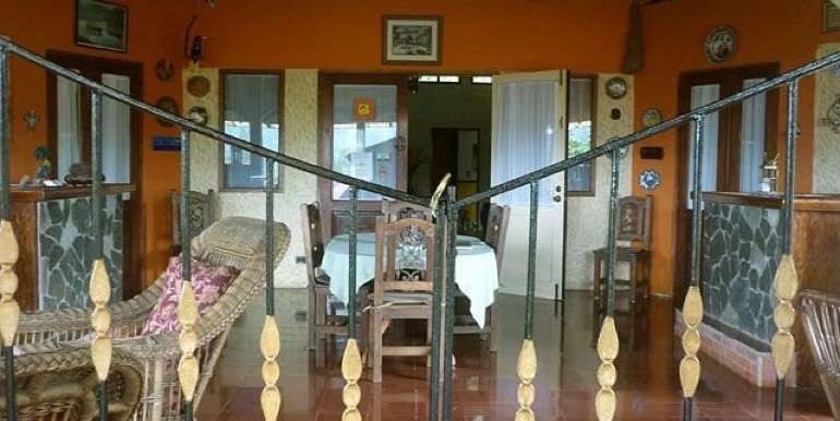 Panama-El Valle-Inn-For-Sale42