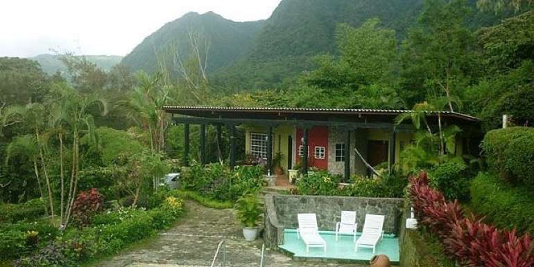 Panama-El Valle-Inn-For-Sale43
