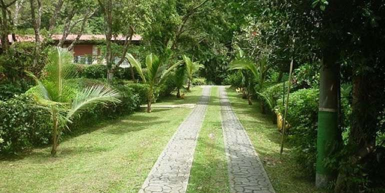 Panama-El Valle-Inn-For-Sale46