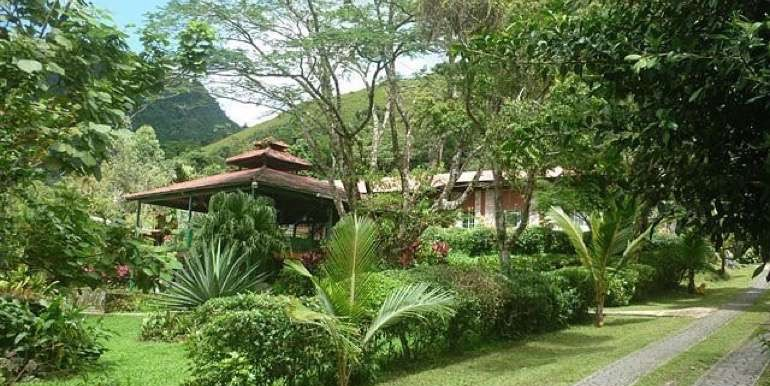 Panama-El Valle-Inn-For-Sale47