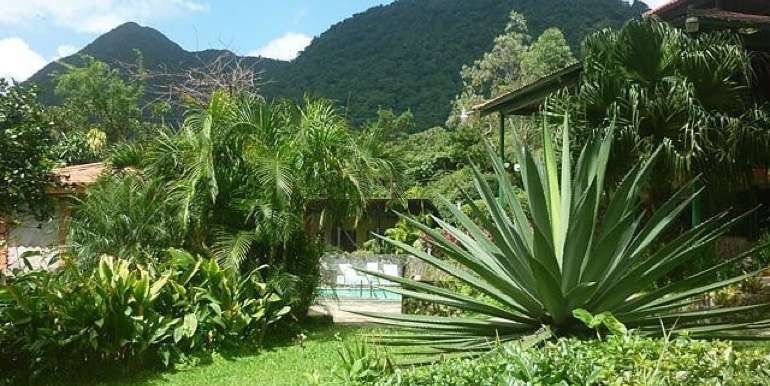 Panama-El Valle-Inn-For-Sale48