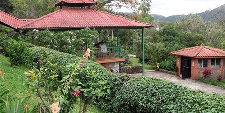 Panama-El Valle-Inn-For-Sale51