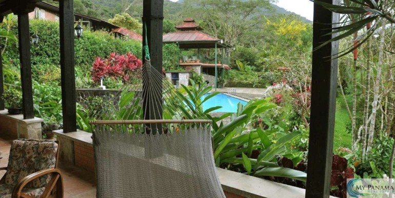 Panama-El Valle-Inn-For-Sale6