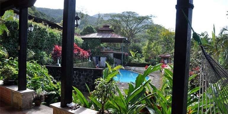 Panama-El Valle-Inn-For-Sale8