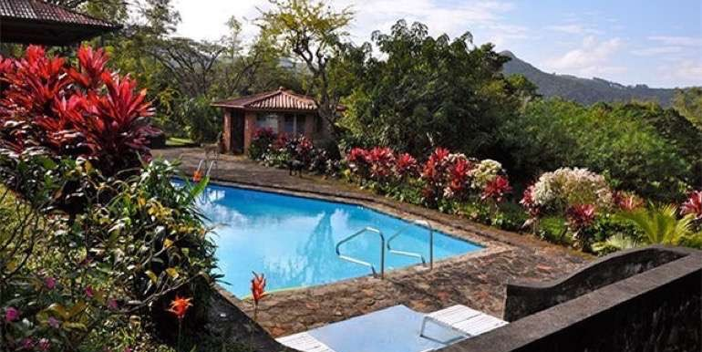 Panama-El Valle-Inn-For-Sale9