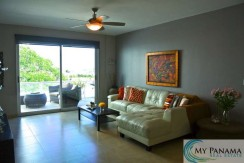 This Playa Blanca Condo is Classy, Modern, and Oh-So-YOU!