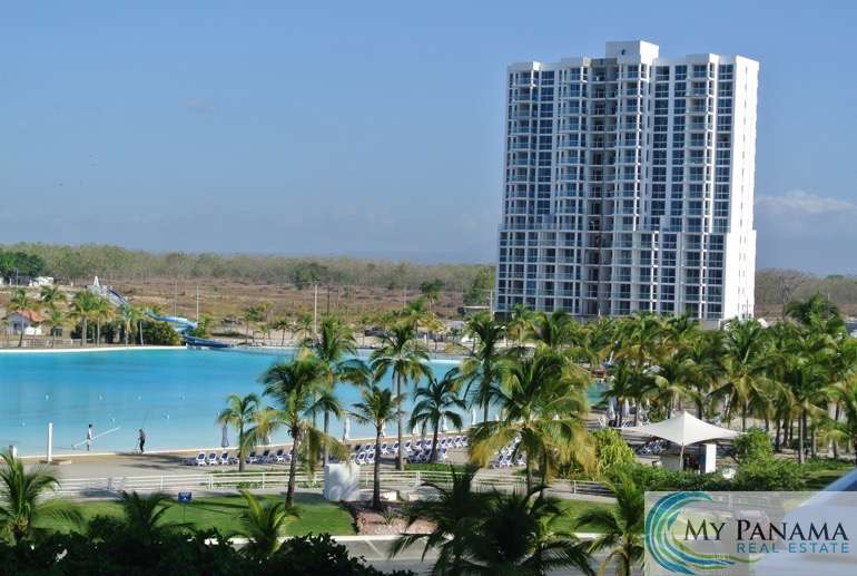 Playa Blanca Hotel Suite: Live In or Rent Out!