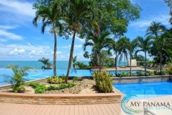 Bahia-Gorgona-Panama-Condo-for-sale-Pool2