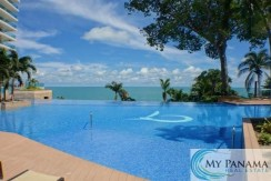 Bahia-Gorgona-Panama-Condo-for-sale-Pool3