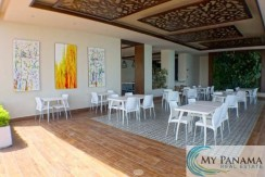 Bahia-Gorgona-Panama-Condo-for-sale-ocean-side-restaurant