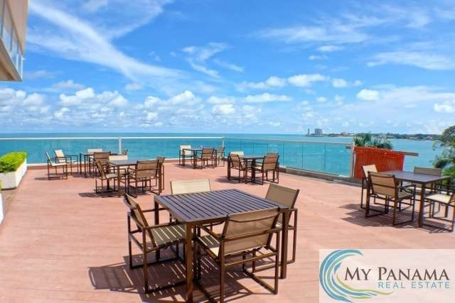 Bahia-Gorgona-Panama-Condo-for-sale-outdoor-new-dining