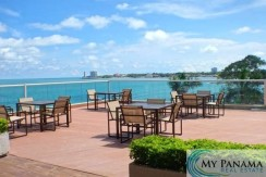 Bahia-Gorgona-Panama-Condo-for-sale-outdoor-new-dining2