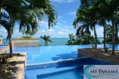 Bahia-Gorgona-Panama-Condo-for-sale-pool5 (1)