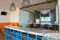 Bahia-Gorgona-Panama-Condo-for-sale-sports-bar