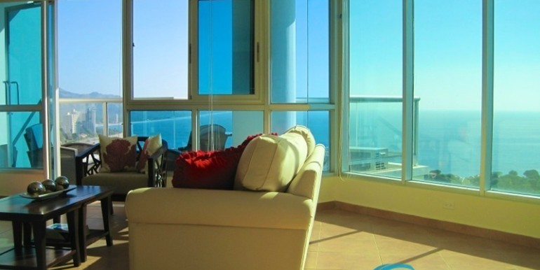 Coronado-Golf-Condo-Panama-For-Sale1