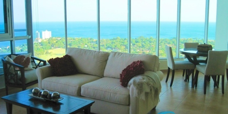 Coronado-Golf-Condo-Panama-For-Sale3