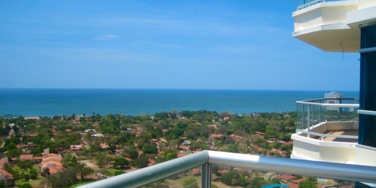 Coronado-Golf-Condo-Panama-For-Sale4