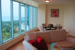 High in the Sky, Views for Miles! 1-Bedroom Coronado Golf Condo