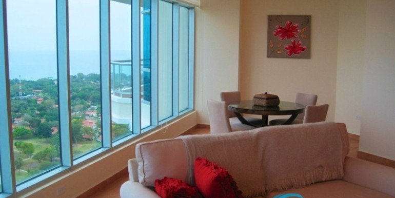 Coronado-Golf-Condo-Panama-For-Sale5