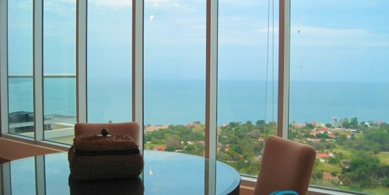 Coronado-Golf-Condo-Panama-For-Sale6