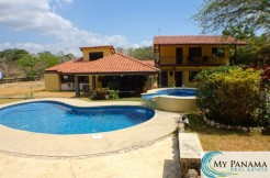 My-Panama-Real-Estate-Coronado-Golf-Course-Home-Panama-For-Sale30