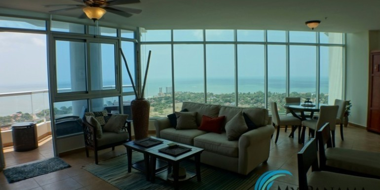 Coronado-Golf-MPRE-Condo-For-Sale2