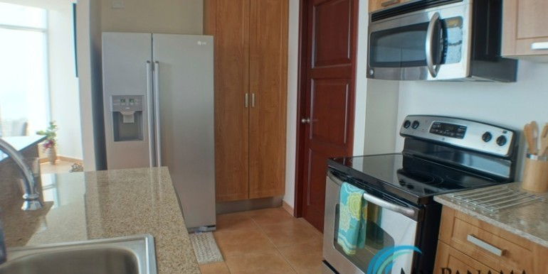Coronado-Golf-MPRE-Condo-For-Sale3