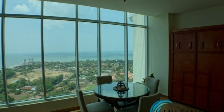 Coronado-Golf-MPRE-Condo-For-Sale5