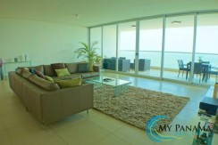 RENT the Bahia Penthouse? Como No!