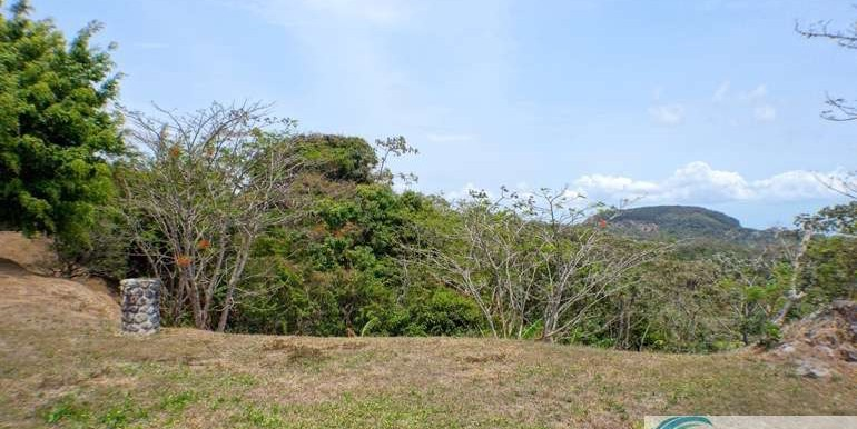 Panama-El Valle-Lot-For-Sale1