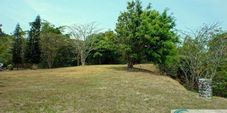 Panama-El Valle-Lot-For-Sale2