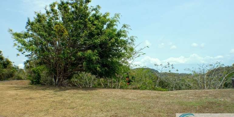 Panama-El Valle-Lot-For-Sale3