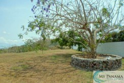 Priced to Sell: Land with Mountain View in El Valle!