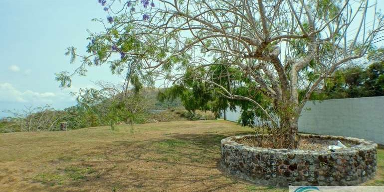 Panama-El Valle-Lot-For-Sale4
