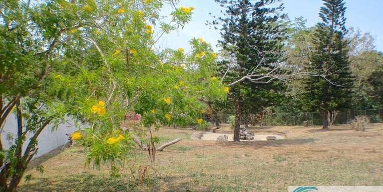 Panama-El Valle-Lot-For-Sale5