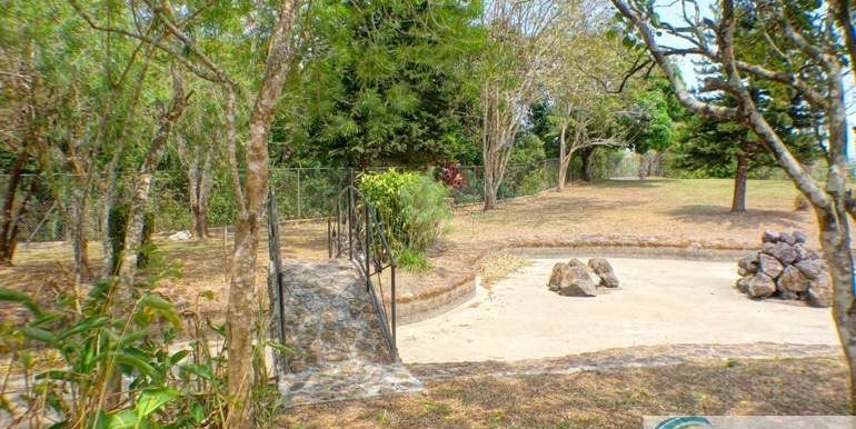 Panama-El Valle-Lot-For-Sale6