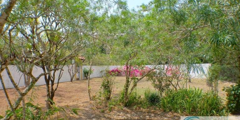 Panama-El Valle-Lot-For-Sale7