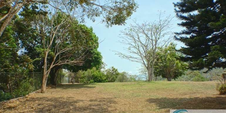 Panama-El Valle-Lot-For-Sale8