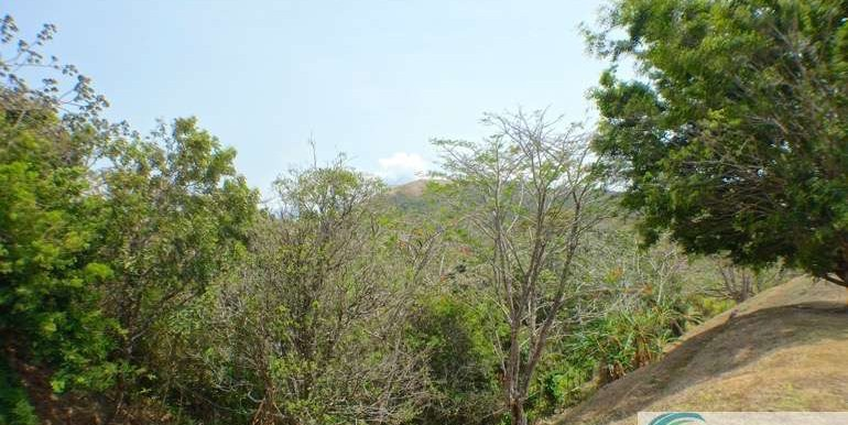 Panama-El Valle-Lot-For-Sale9