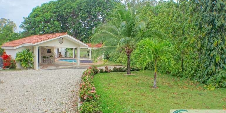 Panama-Coronado-Golf Course-House-For-Sale1