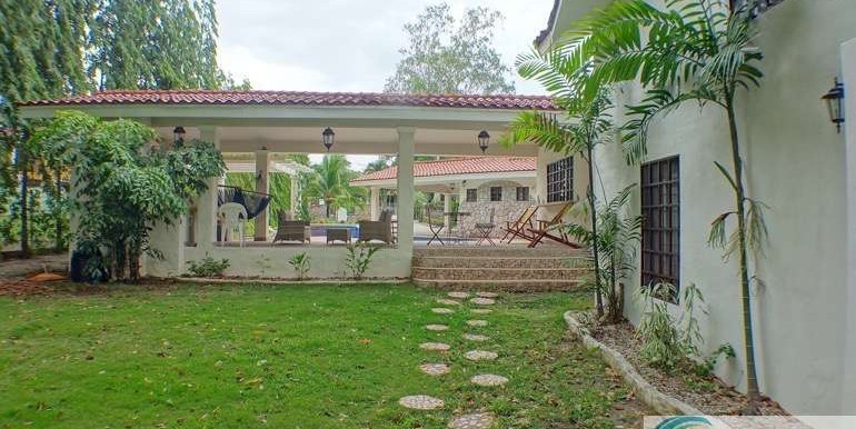Panama-Coronado-Golf Course-House-For-Sale10