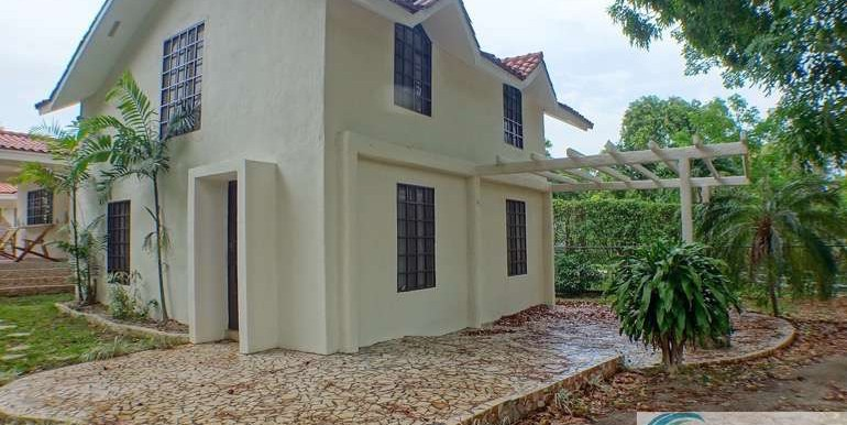 Panama-Coronado-Golf Course-House-For-Sale12