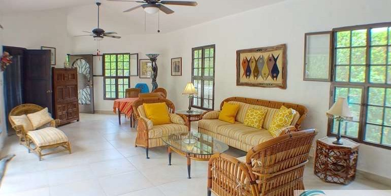 Panama-Coronado-Golf Course-House-For-Sale15