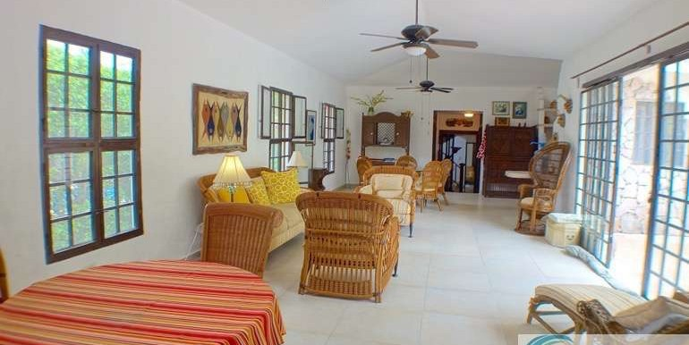 Panama-Coronado-Golf Course-House-For-Sale16