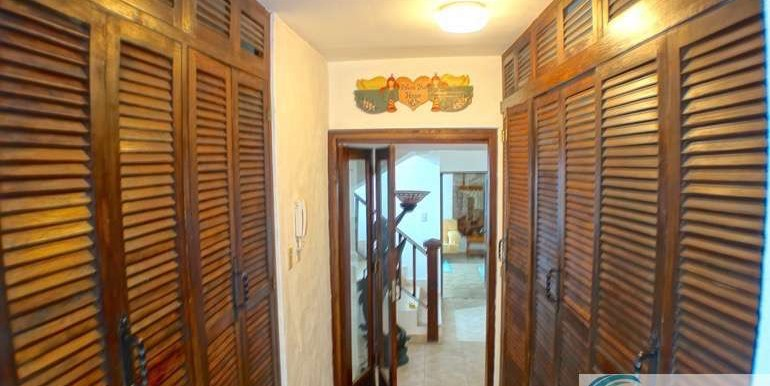 Panama-Coronado-Golf Course-House-For-Sale17