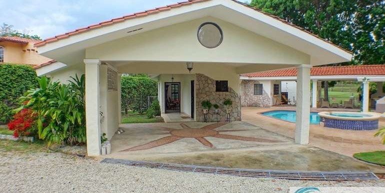 Panama-Coronado-Golf Course-House-For-Sale2