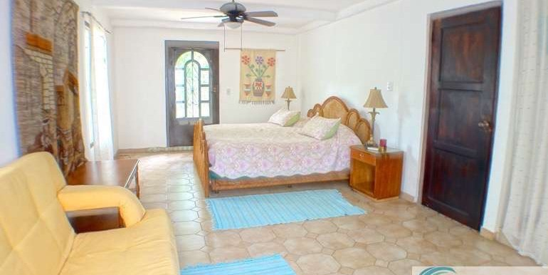 Panama-Coronado-Golf Course-House-For-Sale22