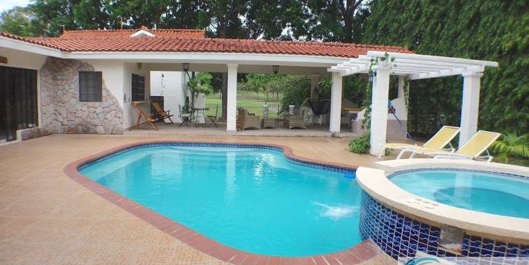 Panama-Coronado-Golf Course-House-For-Sale4